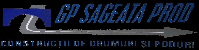 GP Sageata Prod SRL